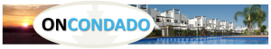 Condado de Alhama Community Blog and Owners Forum
