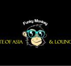 Funky Monkey A Taste of Asia at Al Kasar, Condado de Alhama