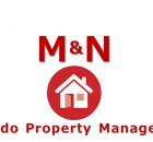 M&N Condado Property Management