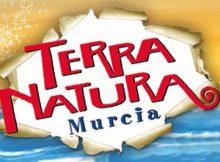 Terra Natura Murcia Discount Tickets