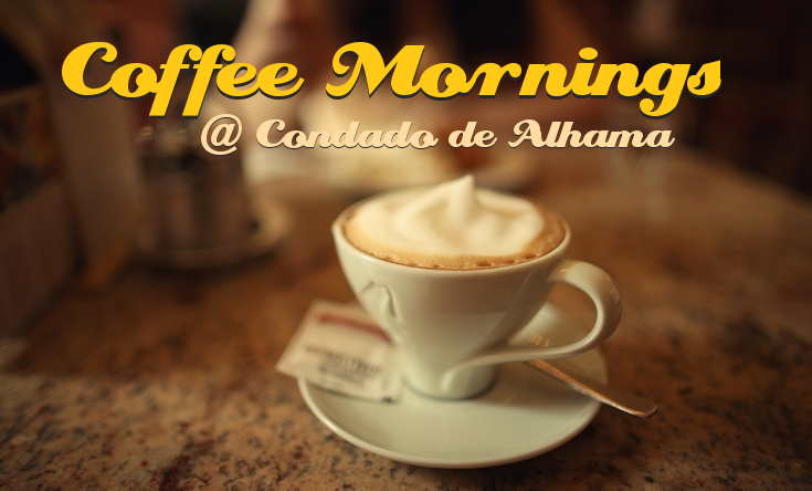 coffee_mornings_at_condado