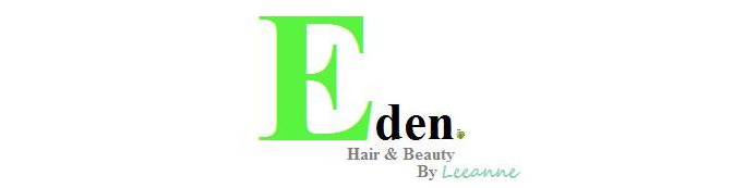 Eden Hair & Beauty at Condado de Alhama