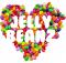 Jelly Beanz Parent & Child Group at The Clover Bar
