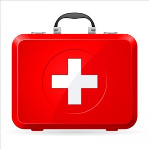 Contact Security in the Event of a Medical Emergency on Condado de Alhama