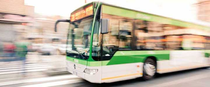 Bus timetable Condado de Alhama to Alhama