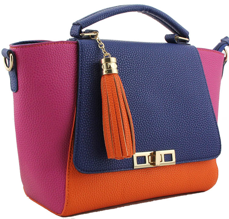 Handbags Now On Sale At Eden Hair & Beauty