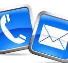 A to Z : Condado de Alhama Business Directory