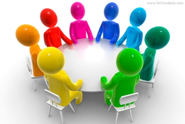 Volunteers Required For Project Committees