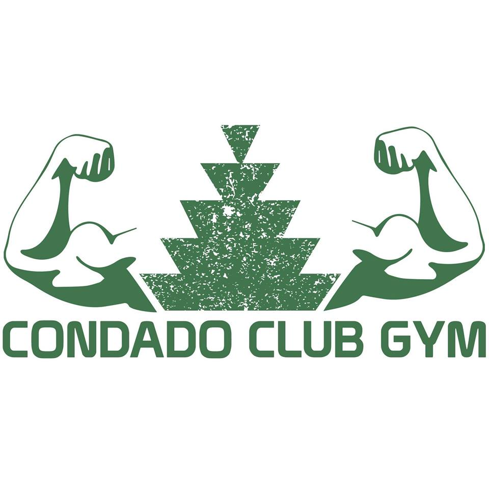 The Condado Club Gym at Condado de Alhama Golf Resort