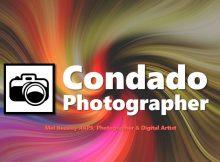 Condado Photographer - Mel Beasley ARPS, Photographer & Digital Artist