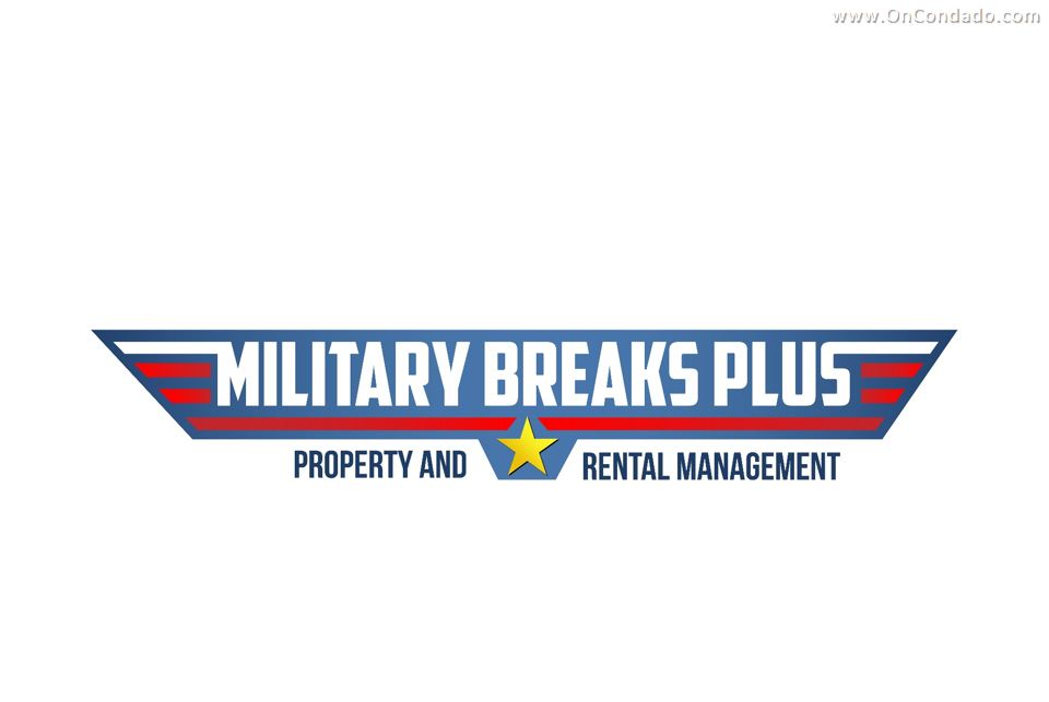 Military Breaks Plus at Condado de Alhama
