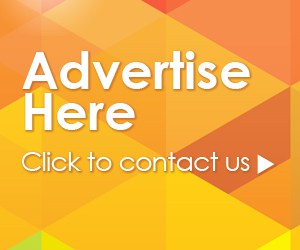 Advertise Here at OnCondado.com - Click to Contact Us