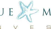 Blue Med Invest at Condado de Alhama Golf Resort