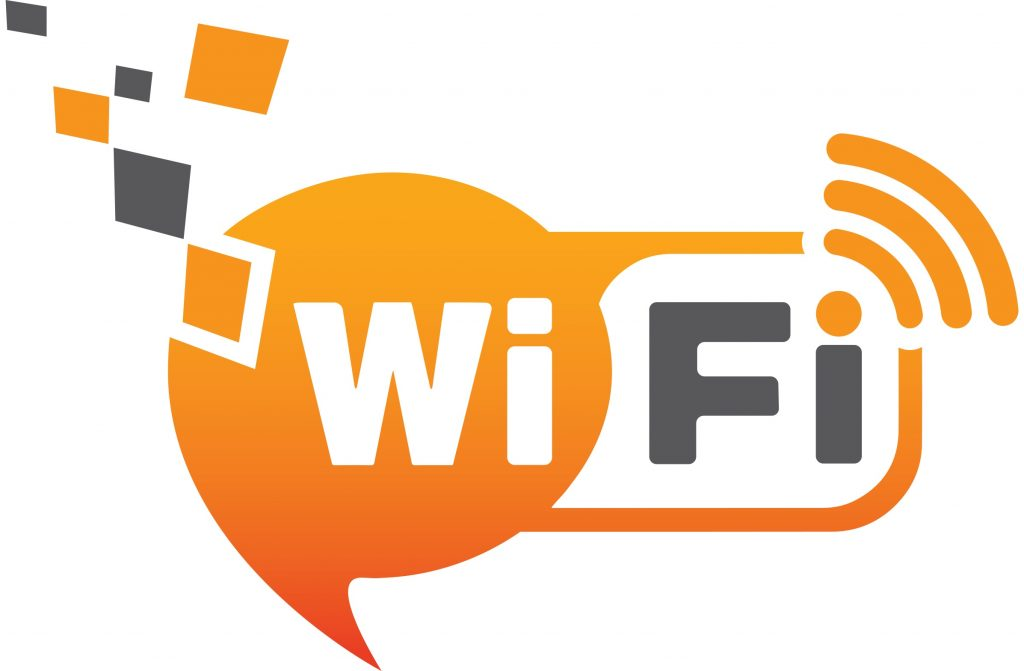 Public WiFi Available at Al Kasar