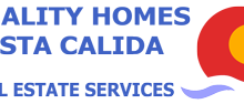 Quality Homes Costa Calida at Condado de Alhama Golf Resort