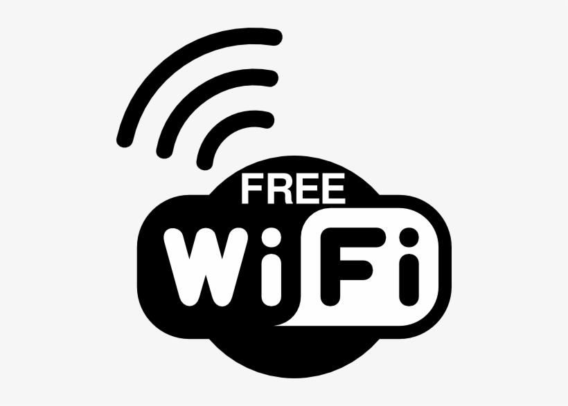 Public Wifi Details for Al Kasar & The Condado Club