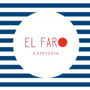 El Faro Cafeteria at El Puerto de Mazarron