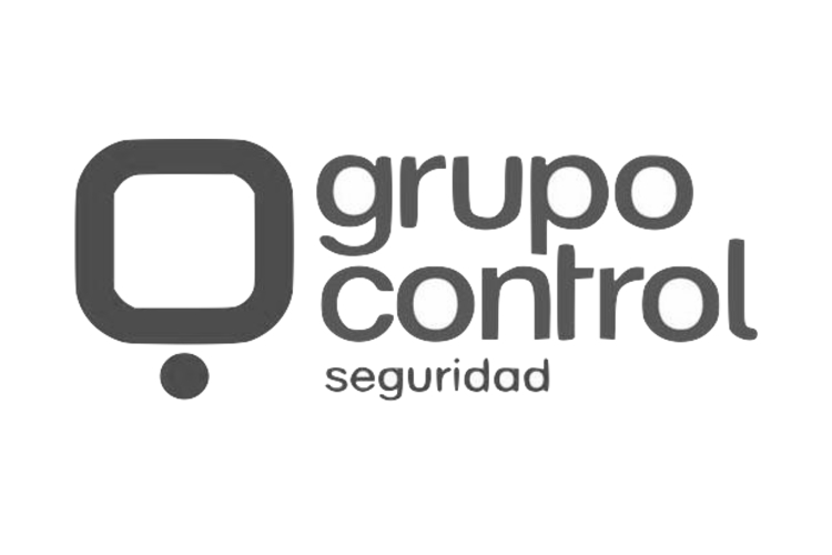 Grupo Control Awarded Security Contract at Condado de Alhama Golf Resort