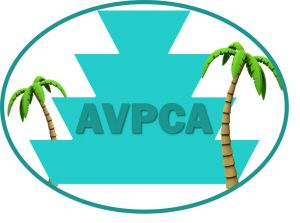 AVPCA Condado de Alhama Owners and Residents Association