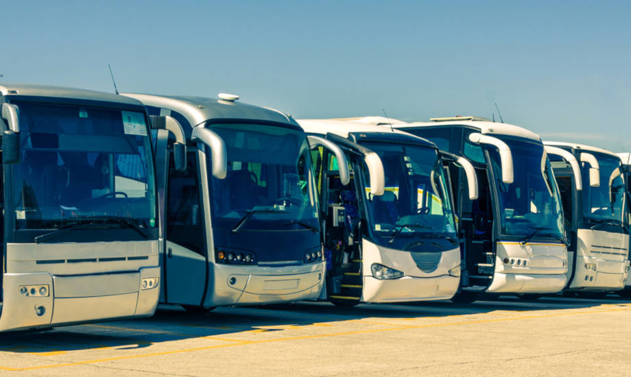Corvera Airport Bus Service to Mazarron, Aquilas and Lorca