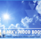 Marks Mood Boost - Condado de Alhama Owners Group on Facebook