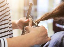 Hair Stylist & Make Up Artist